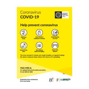covid 19 poster 103