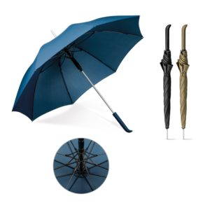 SESSIL. Umbrella with automatic opening