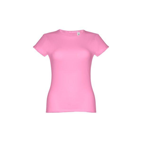 THC SOFIA. Women's t-shirt
