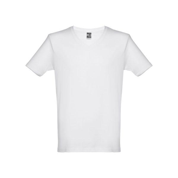 THC ATHENS WH. Men's t-shirt