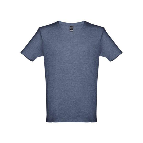 THC ATHENS. Men's t-shirt